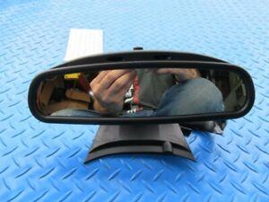 Ferrari F 151M GTC4Lusso 812 Superfast rear view mirror #8482