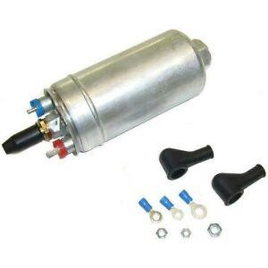 Fuel Injection Pump 250l/hr @ 5 BAR - Replaces Bosch 0580254044 (WCP044)