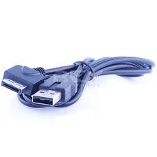 Cable PS VITA Serie PCH-1000 para Carga y Transferencia de Datos, 1 Metro  n185
