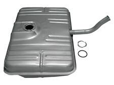 81 82 83 84 85 86 87 88 Chevy Caprice Impala FUEL TANK