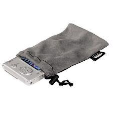 00028698 Hama Camera Cleaner Bag S camera Phone  Storage