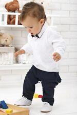 (Nr.0krt46) Kinderanzug Taufanzug Festanzug Babyanzug Anzug Taufgewand Neu