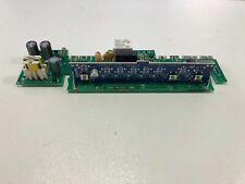 Scheda Main modulo elettronico controllo Frigoriferi Ariston Hotpoint C00305839