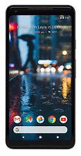 Google Pixel 2 XL 128GB Unlocked Smartphone - Just Black