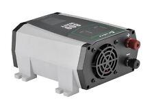 Cobra CPI 890 800W Compact Power Inverter 12V DC to 120V AC 2.1A USB port