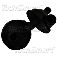Engine Oil Separator fits 1998-2006 BMW 325Ci 330Ci 330i,330xi,530i  TECHSMART
