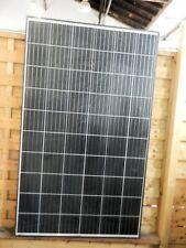 Solarmodule top gebraucht & geprüft von Axsun 325 Watt / Mono