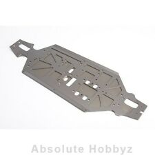 Agama Racing A215 Chassis - AGM27001