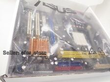 *NEW unused ASUS M2N68-AM PLUS Socket AM2/AM2+ Motherboard