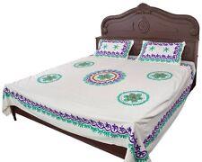 Bettdecken aus Polyester