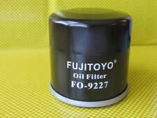Oil Filter Mazda RX8 2.6 Rotary 1308 PETROL (7/03-12/08)