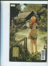 Fables #146  NM  Near Mint **29