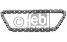 FEBI BILSTEIN Cadena de distribución FORD SCORPIO TRANSIT SIERRA 17641
