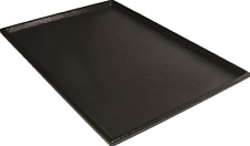 """30"""" MidWest Dog Crate Replacement Pan fits Models 1530 1530DD 1930 430 430DD"""