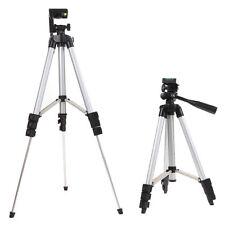 Fotocamera DIGITALE VIDEOCAMERA Treppiedi Supporto per DSLR SLR Nikon Panasonic SMART