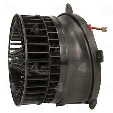 HVAC Blower Motor 4 Seasons 75897