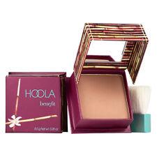 Benefit Cosmetics Hoola Bronzer Full Size 8.0g