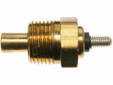For 1966-1967 Ford Thunderbird Water Temperature Sender SMP 36849CG