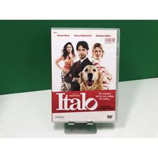 ITALO DVD ITA