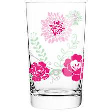 Ritzenhoff Everyday Darling, Softdrinkglas, Kristallglas, Glas, C. Körner, 300ml