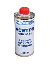Gut bekannt Aceton günstig kaufen | eBay MF72