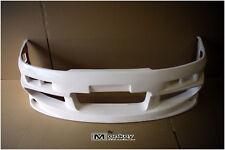 BOMEX REAR BUMPER FOR R33 NISSAN SKYLINE GT/GTST- 2 DOOR COUPER,QUALITY BODY KIT