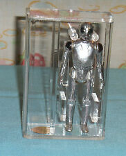 vintage Star Wars DEATH STAR DROID AFA 70