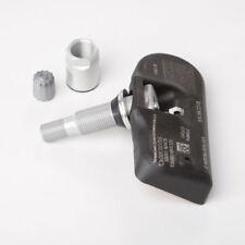 TPMS Sensor Schrader Automotive 20090