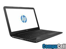 HP 15-ay191ms Signature Edition Intel Core i3-7100U 8GB 1TB Touchscreen Laptop
