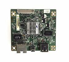 Planar PS5552 Main Board 5E.23TD0.001 , 4H.23TD0.A01