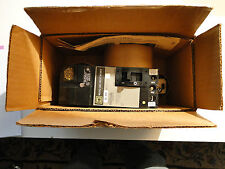 SQ-D 30 AMP I LINE CIRCUIT BREAKER NEW IN BOX 2 POLE 240V  FA22030AB