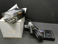 Electro Mike Magnetic Displacement Transducer PA11503