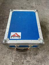 Flightcase für Mackie 1202 Mischpult