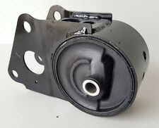 A7349 For 2002-2006 Nissan Altima 3.5L OEM Replacement Engine Motor Mount FRONT