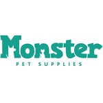 monsterpetsupplies