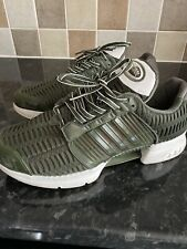 mens adidas climacool trainers 9