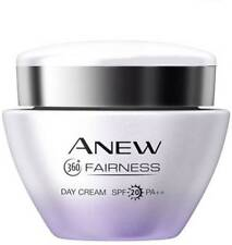 Avon Anew Fairness Day Cream SPF 20PA++  (50 g)