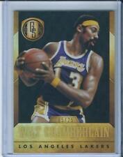 Los Angeles Lakers 2014-15 Season NBA Basketball Trading Cards
