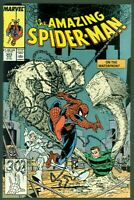 Amazing Spider Man 303 VF/NM 1988 Marvel Comics Todd McFarlane Art