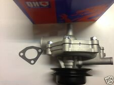 Reliant Scimitar 2500,3000 V6 Essex Water Pump..QH