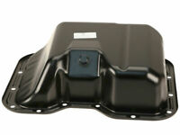 For 1994-1997 Toyota Celica Oil Pan Lower Spectra 52456SJ 1995 1996 1.8L 4 Cyl