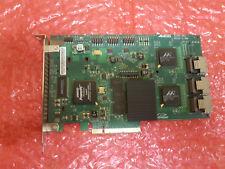 AMCC 3 Ware 9650se-12/16ml PCIe x8 SATA RAID Controller | rc31/6