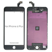 iPhone 6 Plus Replacement Screen LCD Touch Screen Digitizer A1522 A1524 A1593