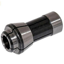 Die Grinder Router 14 Inch Adapter Chuck Collet Holds Arbors Shanks Tools