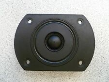 RARE WHARFEDALE DELTA 50 TWEETER UNIT
