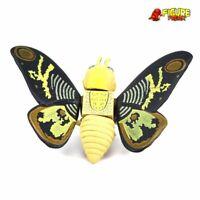 Godzilla Minimates Series 1 Mothra