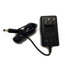 26.1V AC Adapter Charger For dyson V6 V7 V8 Animal Vacuum Cleaner DC58/DC59/DC60