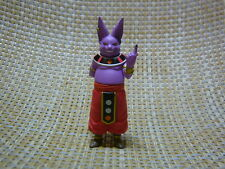 Dragon Ball Z Figure Shanpa  HG Gashapon  Figure Bandai  DBZ GT KAI
