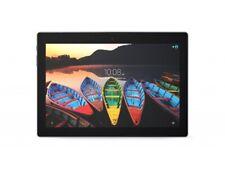"""Lenovo Tab3 10 Plus TB3-X70F 32GB [10,1"""" WiFi only] schwarz - SEHR GUT"""