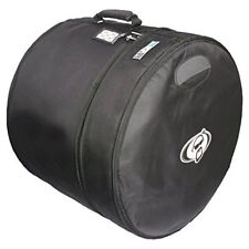 """Protection Racket 22"""" x 18"""" Bass Drum Soft Case"""
